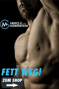 Musclegeneration-Fett-weg-200x300
