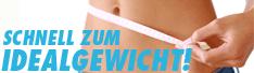 Musclegeneration-Schnell-zum-Idealgewicht-234x68