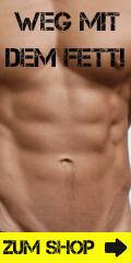 Musclegeneration-Weg-mit-dem-Fett-120x240